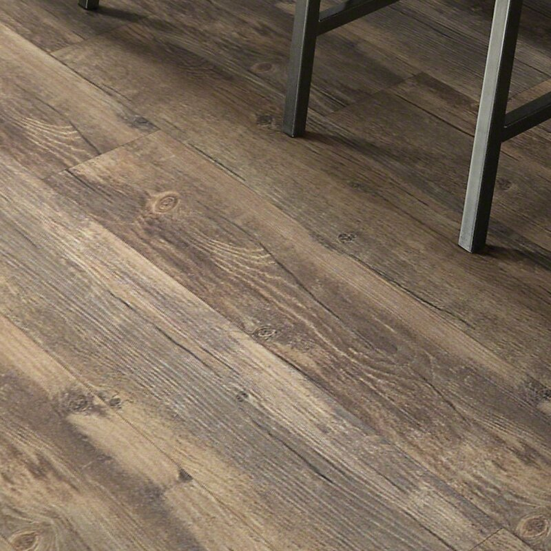 Centennial 6 X 48 2mm Luxury Vinyl Plank