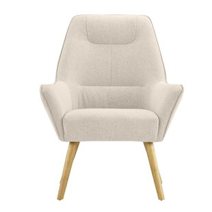 Read Reviews Downie Armchair ByGeorge Oliver