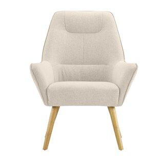 Downie Armchair