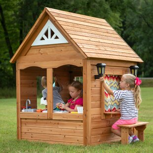 Aspen 7' x 4' Playhouse on building outdoor patio, building outdoor fireplaces, building outdoor storage, building outdoor gazebo, building outdoor swing, building outdoor greenhouse, building outdoor barn, building outdoor pergola, building outdoor kitchen, building outdoor shed,