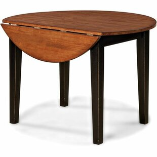 Espy 42 Drop Leaf Table
