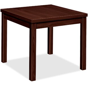 Price Check End Table by HON