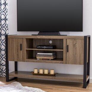Mercury Row Theodulus TV Stand for TVs up to 65