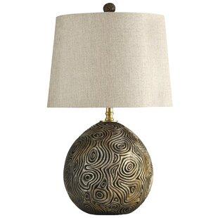 Gianni 32 Table Lamp