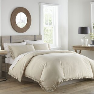Brownington Reversible Comforter Set