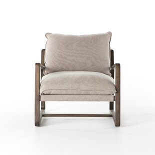 Atchley Armchair by Foundry Select