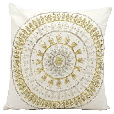 Bling Pillows Wayfair