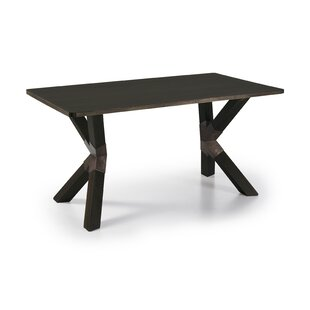Monticello Dining Table By Union Rustic