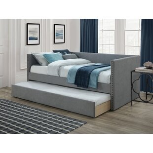 Aubrielle Franklin Daybed ..