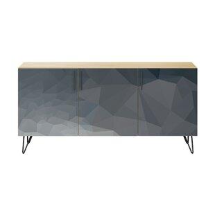 Morris Sideboard Brayden Studio