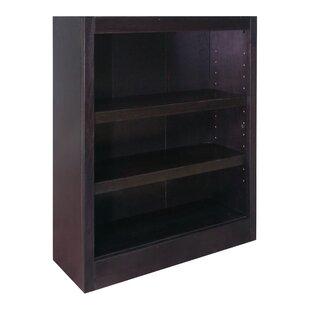 30 Inch Wide Bookcase | Wayfair