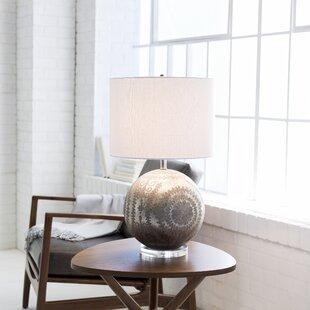 Crawfordville 26 Table Lamp