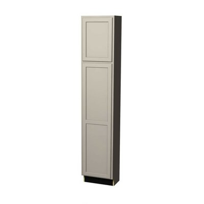 Phenomenal St Clair Wall Cabinet Arbor Creek Cabinets Finish Caraccident5 Cool Chair Designs And Ideas Caraccident5Info