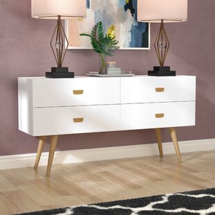 Inexpensive Whitcher Console Table By Willa Arlo Interiors