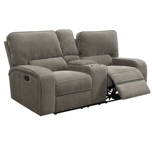 Shop Ruggles Reclining Sofa by Red Barrel Studio
