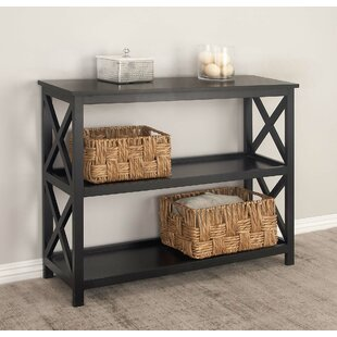 Big Save Console Table ByCole & Grey