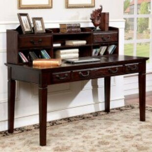 Mcelrath Transitional Desk