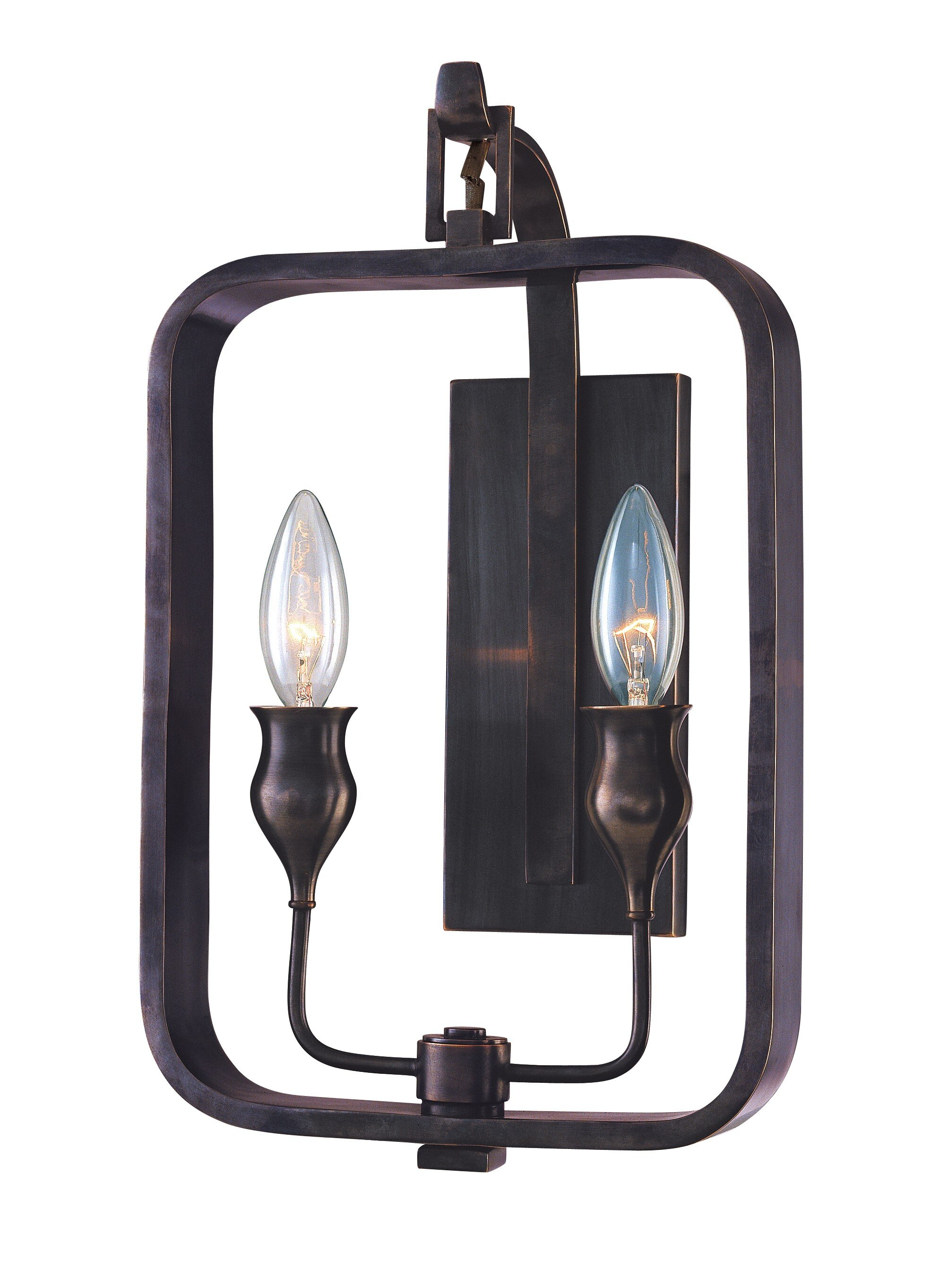 2 Brayden Studio Wall Sconces You Ll Love In 2021 Wayfair