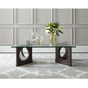 Find the perfect Virage Coffee Table ByStanley Furniture