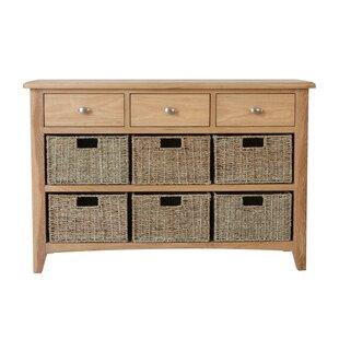 Free Shipping Captiva 110cm X 75cm Free-Standing Cabinet
