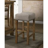 Genest 26 Counter Stool (Set of 2) by Rosalind Wheeler