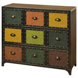 https://secure.img1-fg.wfcdn.com/im/19300367/resize-h160-w160%5Ecompr-r70/4114/41146989/chico-3-drawer-accent-chest.jpg