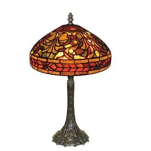 Tuscany 18 Table Lamp