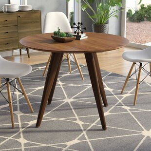 Cargin Island Casa Verde Dining Table by Langley Street Comparison