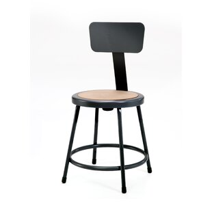 Industrial/Shop Stool