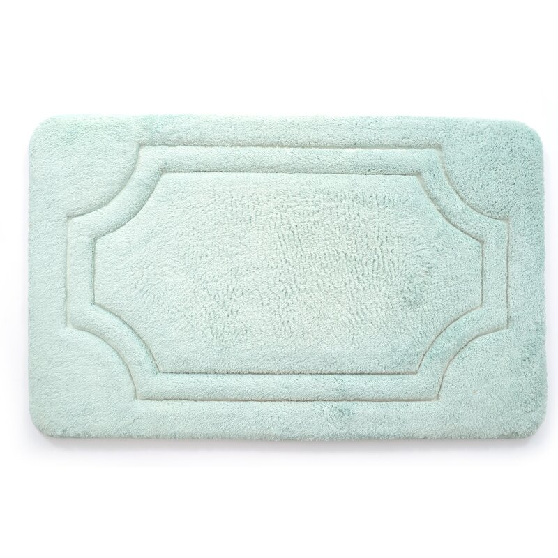 c51e1f036608 See More by Alcott Hill. 43. Rated 4.6 out of 5 stars.43 total votes.  Juniper Ridge Luxurious Memory Foam Bath Mat