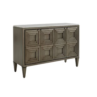 Ariana Domaine 2 Door Accent Cabinet by Lexington