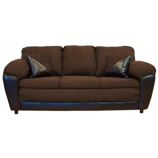 Brooklyn Sofa by Piedmont Furniture Best Design