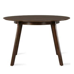Henley Dining Table by Novogratz Best Choices