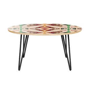Archdale Coffee Table