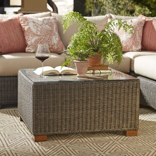Gretchen Coffee Table by Bay Isle Home Wonderful