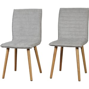 Aurora Side Chair (Set of 2) by Langley Street