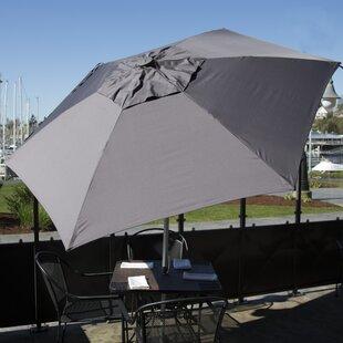 8.5' Market Umbrella ..