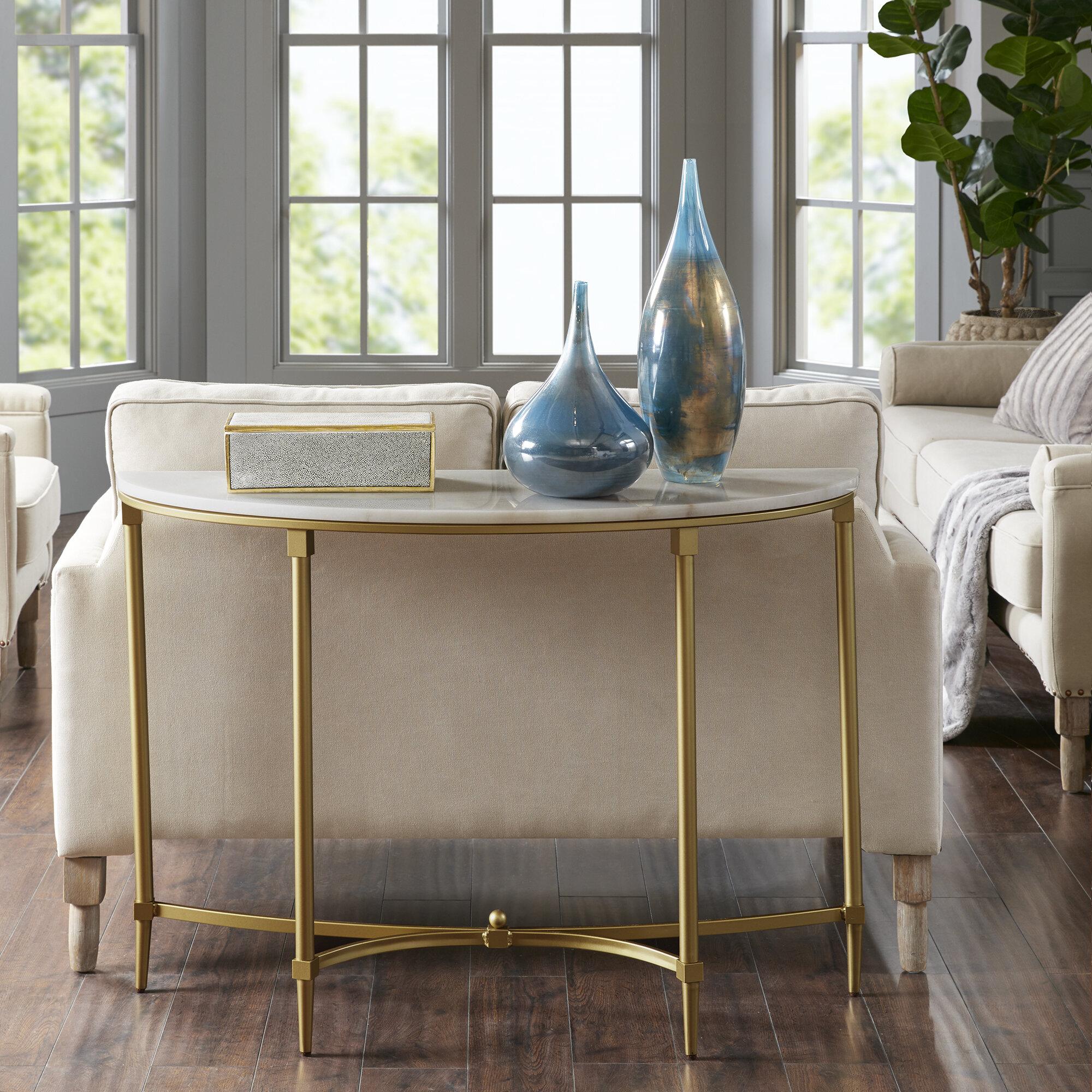 Sensational Bordeaux Console Table Ncnpc Chair Design For Home Ncnpcorg