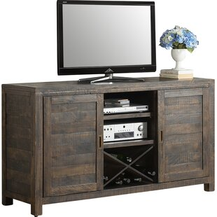 Glenwood Pines Server/TV Stand by Vilo Home Inc.