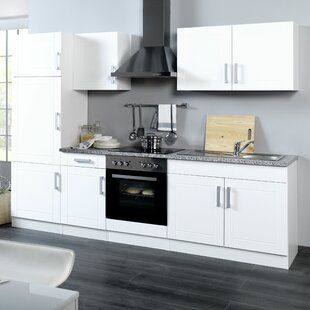 Fitted Kitchens Wayfaircouk