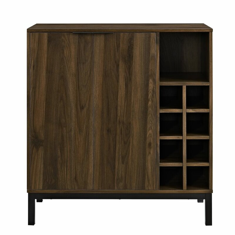 home wine reviews co with bar furniture cabinet raleigh wayfair pdx darby storage