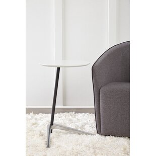 Berna End Table
