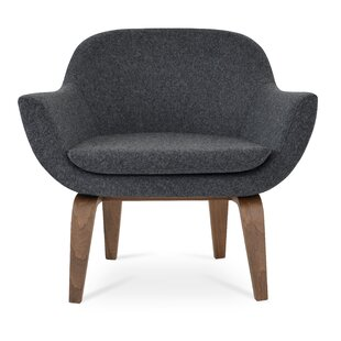 Madison Chair by sohoConcept