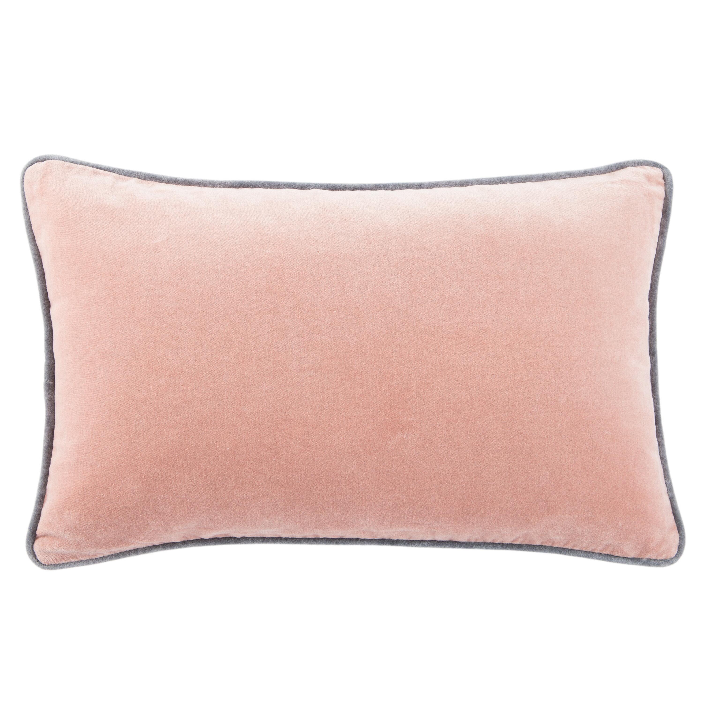 Oberon Rectangular Pillow Cover Insert Reviews Allmodern