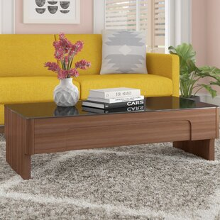 Adalynn Coffee Table