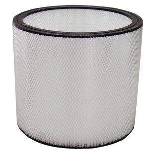 Pro HEPA Air Purifier Air Filter