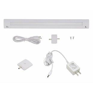 Lightkiwi Lilium Modular LED 12