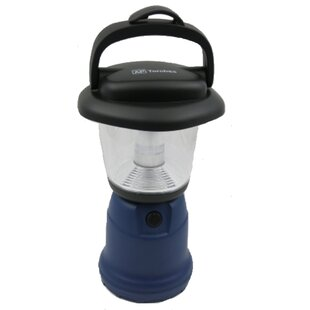 LED Camping Lantern By Freeport Park