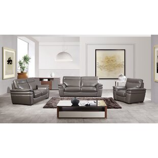 Compare Ullery Living Room Collection by Latitude Run Reviews (2019) & Buyer's Guide