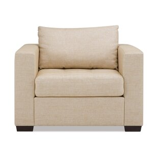 EQ3 Porter Armchair